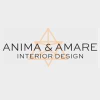 Anima & Amare logo