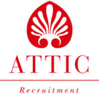 Attic Recruitment Limited