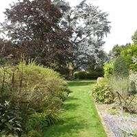 Wantage Garden Services
