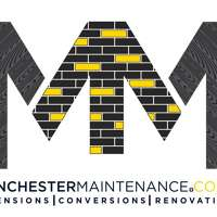 lawrence@manchestermaintenance.co.uk