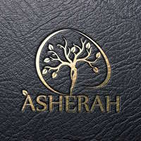 Asherah Cleaning