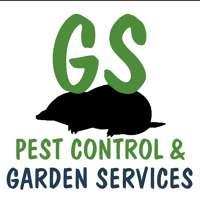 G.S Pest Control & Garden Services