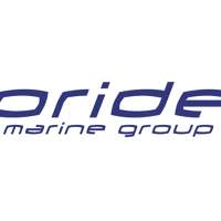 Pride Marine Group