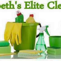 Elizabeth's Elite Cleaning