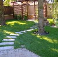 EcoCord Gardening