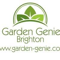 Garden Genie Brighton