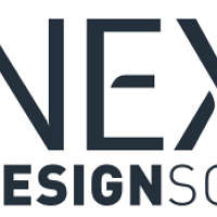Nexus Design Solutions logo