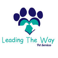 Leading The Way Pet Services