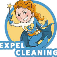 Expel Cleaners