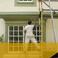 IPMS SOLUTIONS PRO PAINTERS