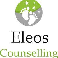 eleoscounselling@Gmail.com logo
