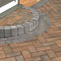 Mango Paving & Landscaping