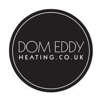 Dom Eddy Heating