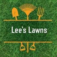 Lee's Lawns