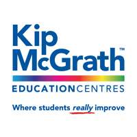 Kip McGrath Education Centre logo