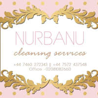 Nurbanu Cleaning Services