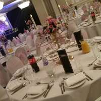 Veer Events Catering