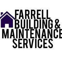 Farrell Building & Maintenance Services