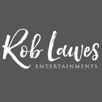 Rob Lawes entertainments