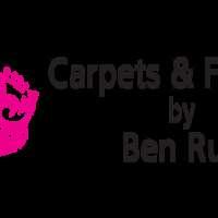 Carpetsbybenrule