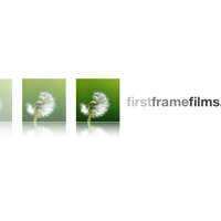 firstframefilms.co.uk logo
