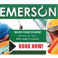 marketingCM@emersoncranes.co.uk