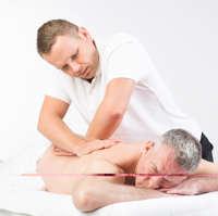 Pro massage