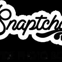 Snaptcha