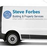Steve Forbes Builders