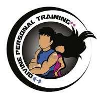 Divine Personal Training logo
