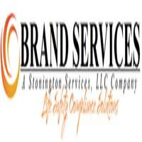 Brand Fire Safety Services Inc