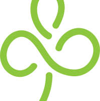 ellewebdesign logo