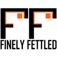 Finely Fettled