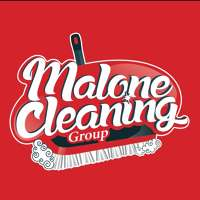 Malone Cleaning Group ltd