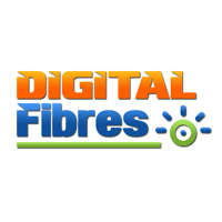 Digital Fibres