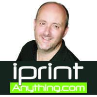 iPrintanything logo