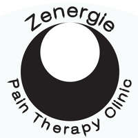 Zenergie Pain Therapy Clinic