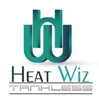 HeatWiz