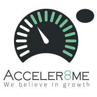 Acceler8me