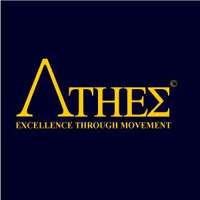 Athes Performance Limited