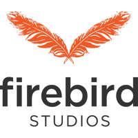 Firebird Studios