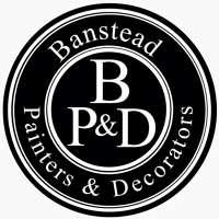 Banstead Painters & Decorators logo