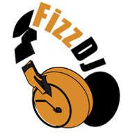Fizz DJ Music Store