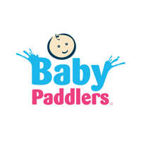 Baby Paddlers