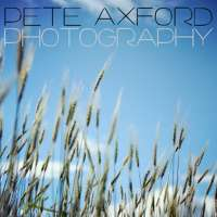 Pete Axford Photography