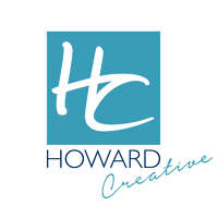 Howard Creative