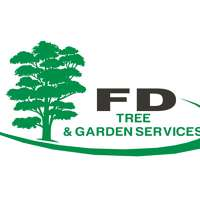 Fd Tree and Gardens