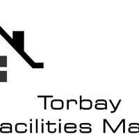 Torbay F.M.