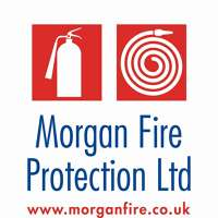 Morgan Fire Protection