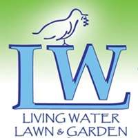 Living Water Lawn & Garden, Inc